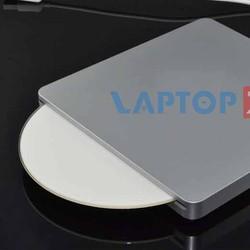 Box DVD Slim dành cho Macbook