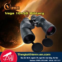 Ống nhòm quân sự Vega 10×50 Military IF