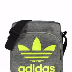 Túi đựng Ipad Adidas_0058