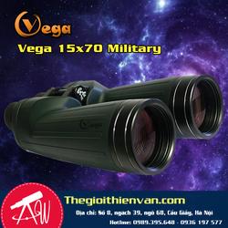 Ống nhòm quân sự Vega 15×70 Military IF