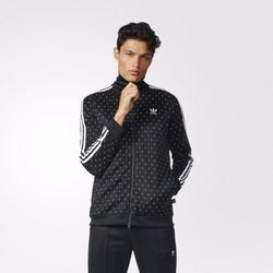 "Áo Khoác Adidas Pharrell ""Hu"""