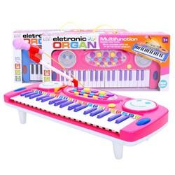 Đàn organ đồ chơi cho bé