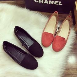 giày mọi hàng vnxk