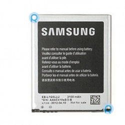 Pin  Galaxy S3 i9300 công ty
