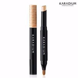 Che khuyết điểm dạng thỏi Concealer Karadium Skin Perfection