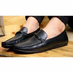 giày lười nam đủ size - lịch sự và thanh lịch