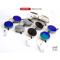 Mắt kính - Kính mát NAM NỮ 🕶 SUNGLASS Available - T120
