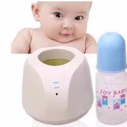 Máy hâm sữa Yummy - NL40 - Tặng kèm bình sữa