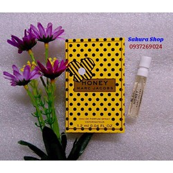 Vial Honey Marc Jacobs for women