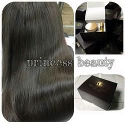 Combo phục hồi và nuôi dưỡng tóc