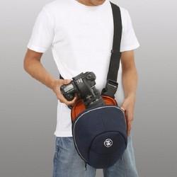 Túi  đeo bụng crumpler Jimmy Boo