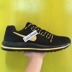 Giày Sneaker chất lượng Giày thể thao Nam