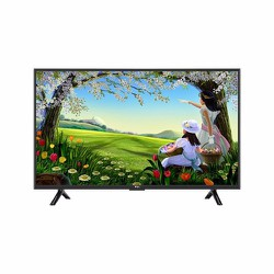 Tivi LED TCL 32 inch Smart  Full HD L32S6000