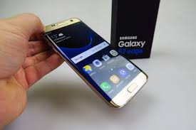 samsung galaxy s7 edge 8