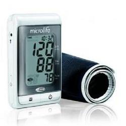 Máy đo huyết áp Microlife BP A200 - Khuyến mãi khủng