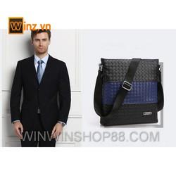 túi xách da nam thời trang cung cấp bởi Winz.vn
