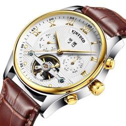 Đồng hồ đeo tay thời trang KINYUED