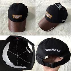 Chuyên sỉ và lẻ nón VNXK đủ loại ^^