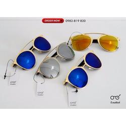 Mắt kính - Kính mát NAM NỮ 🕶 SUNGLASS Available - T132
