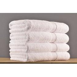 Khăn Tắm , khăn bông , khăn mặt dùng trong nhà khách