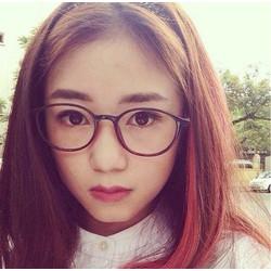 Kính cận Teen Xinh