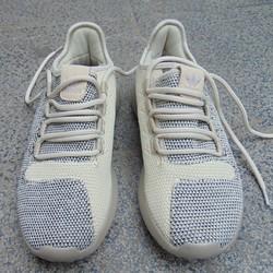 Giày thể thao sneaker nam Tubular-Shadow-Knit hot2017, có nhiều màu