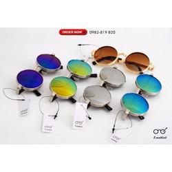 Mắt kính - Kính mát NAM NỮ 🕶 SUNGLASS Available - B125