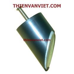 Gương chéo thứ cấp dành cho kính phản xạ cỡ lớn, hàng chất lượng cao