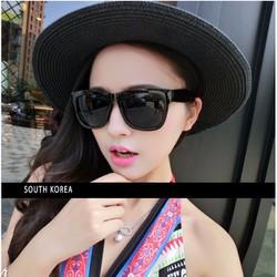 Mắt kính Hàn Quốc