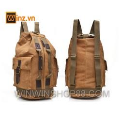 balo nữ vải thời trang đi học giá rẻ cung cấp bởi Winwinshop88