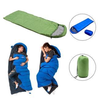 Túi ngủ cá nhân 2 trong 1 - TR2782 thumbnail