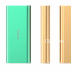 Pin dự phòng YOOBAO YB-SP2  10000mAh