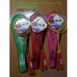 Vợt cầu lông KA KE TPS600-PRO