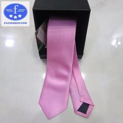 [Chuyên sỉ - lẻ] Cà vạt nam Facioshop CO15 - bản 5cm