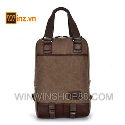 balo nam vải thời trang đi học giá rẻ cung cấp bởi Winwinshop88