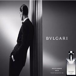 Nước hoa hàng hiệu cho nam BVLGARI
