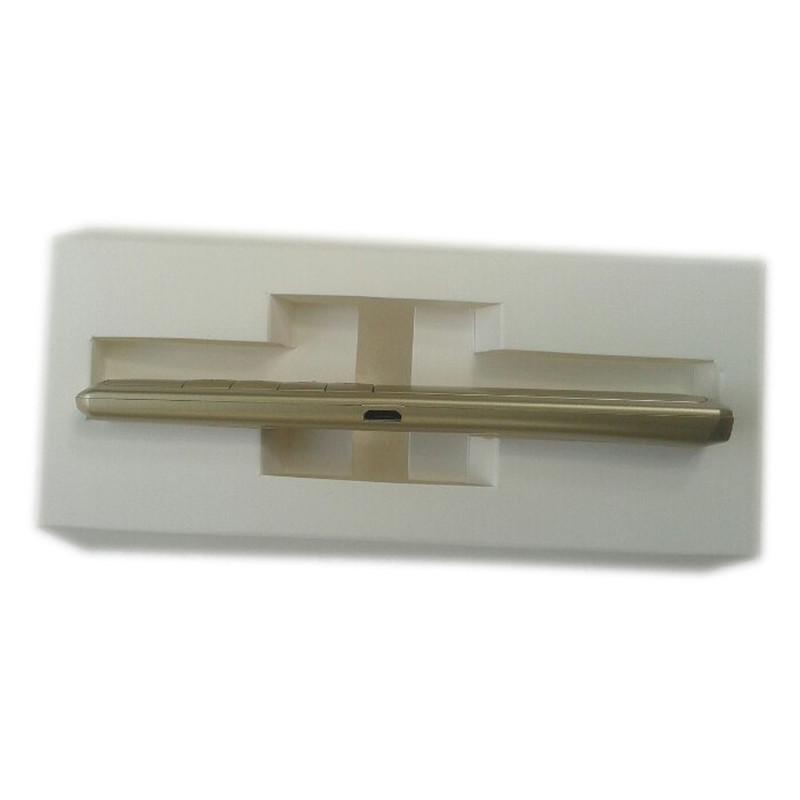 Bút Trình Chiếu tích hợp chuột chính hãng Vesine VP480 3