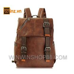 balo da nữ  thời trang đi học giá rẻ cung cấp bởi Winwishop88