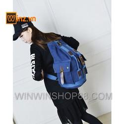 balo nữ thời trang đi học giá rẻ cung cấp bởi Winwinshop88
