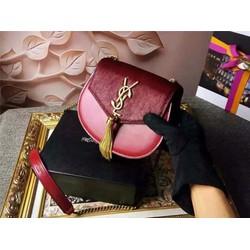 Túi xách nữ hàng super sale