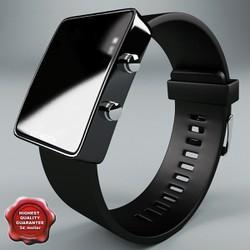 Đồng hồ Led Thời Trang AD01