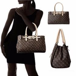 Túi xách nữ hàng hiệu GUESS