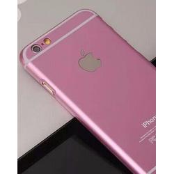 ỐP LƯNG DẺO dành cho Iphone 4 5 6