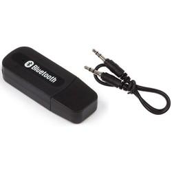 USB Bluetooth Audio dùng cho Điện thoại, Máy tính kết nối Loa, Amply