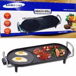 Bếp nướng điện Samssng Giá rẻ - Bảo hành 12 tháng