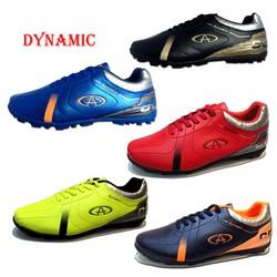 Giầy bóng đá CODAD - Dynamic