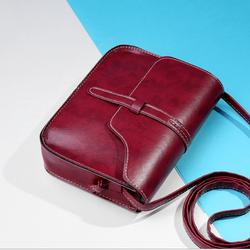 Túi xách nữ thời trang phong cách Hàn Quốc - hàng Quảng Châu