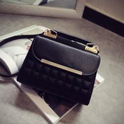 Túi xách tay đeo chéo thời trang cao cấp kiểu Hàn