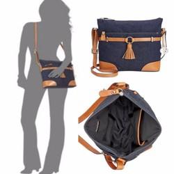 Túi xách nữ hàng hiệu