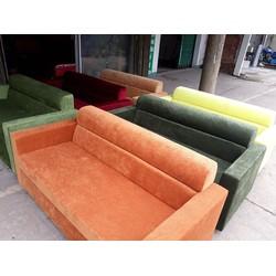 ghế sofa phòng khách,sofa cafe giá rẻ
